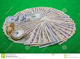 management essay money management academic essay write my essay