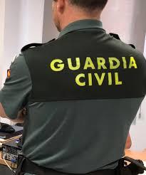 El puesto de la Guardia Civil en Las Torres de Cotillas incorporará cuatro  nuevos efectivos – Ayuntamiento de Las Torres de Cotillas