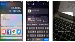 How To Codes Iphone Tapit Scan Coupon With Cap Code H6rH4
