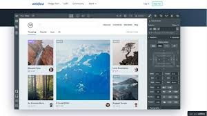 I Want To Build A Website For Free Choose A Website Builder 17 Top Tools Design Tips