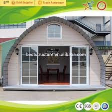 Small Picture List Manufacturers of Cabin Kit Log House Buy Cabin Kit Log House