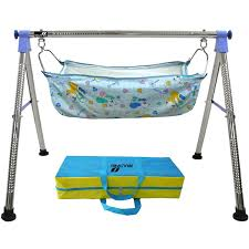 Baby Rocker: Buy Baby Swings online at best prices in India - Amazon.in
