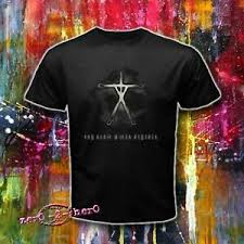 Blair Com Size Chart Details About The Blair Witch Project Logo Urban Horror Movie Mens New T Shirt S To 3xl