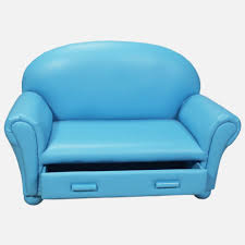 couch bed for kids. Children Sofa Chairs New 53 Kids Couch Sleeper Chair Bed Futon Dorm Teen For
