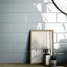 porcelain vs ceramic tiles what s the difference porcelain super