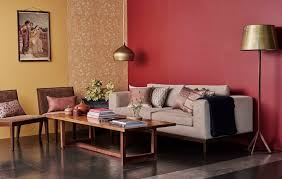 Small Picture Asian Paints Royale Play Wall Designs Catalogue Ss Tw Rt Asian