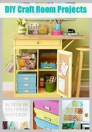 room easy diy crafts for your saveenlarge