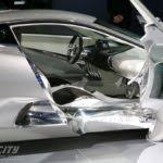 deluxe jaguar cx75 interior fastest car palmy jaguar cx75 interior fastest car
