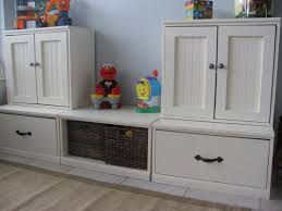 Oak Cabinets Living Room Ikea Storage Cabinets With Doors Teak Veneer Sideboard Shelving Or
