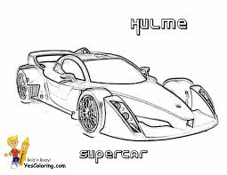 Small Picture Free Car Coloring Pages To Print Coloring Pages