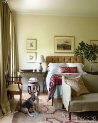Perfect Bedroom The Perfect Bedroom And Why Its The Most Important Room