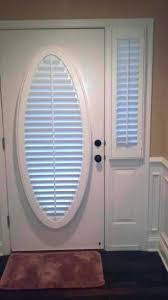 how to cover glass front door front door glass cover french sliding glass doors window treatments