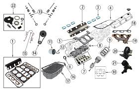 diagrams for jeep engine parts 3 Jeep 4 Cylinder Engine Diagram Jeep Wrangler 4 Cyl Engine