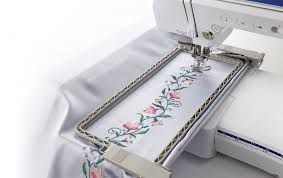 Best Advanced Sewing Machine