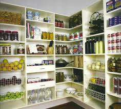 For Kitchen Pantry Diy Kitchen Pantry Cabinet Plans Monsterlune