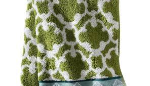 ideas dark lime tiles hunter bay beautiful vanity green rugs rug walls emerald colours tops jade