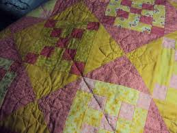 Hand Quilting Without A Hoop.Hand Quilting Without A Hoop ... & My Patchwork Palace Hand Quilting Challenge Update Adamdwight.com