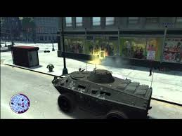 Gta gay tony apc cheap