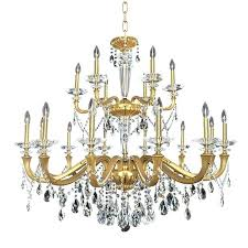 creative solid brass chandelier by historic brass light inch wide chandelier with solid brass chandelier parts