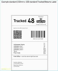 80 Labels Per Sheet Template Avery Return Address Labels 80 Per Sheet Template Avery Address