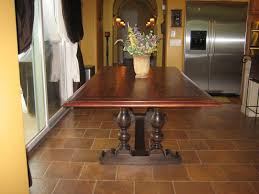 high end dining room furniture. High End Dining Room Tables Gallery Including Contemporary Ideas Crafty Inspiration Inspirations Creative Decoration Marvellous Furniture H