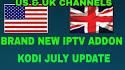 Image result for iptv july 2018