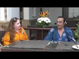 Pt Speaks Vedic Scholar Prashant Trivedi Pt Talks On Nature