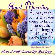 Prayer For My Sister Quotes New 48 Good Morning Sister Quotes