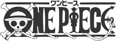 One Piece logo 1 – Otaku 66