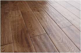 light oak wood flooring. Modern Light Oak Wood Floor White Hardwood Flooring Traditional 6 Jpg