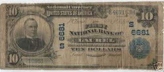 first national bank laurel ms 3