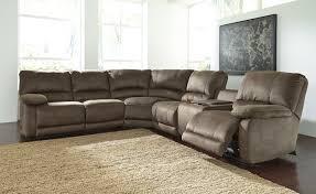 furniture engaging ashley reclining sofa reviews