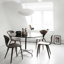 cherner furniture. In Use With Cherner Round Table And Side Chairs Furniture