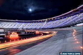 Bristol Motor Speedway Lights Prices A Christmas Spectacle At The Speedway In Lights At Bristol