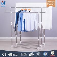 Furniture to hang clothes Shirts Cloth Dryer Rack Clothes Hanging Rack For Furniture Pictures Photos Plandecreditoinfo China Cloth Dryer Rack Clothes Hanging Rack For Furniture China