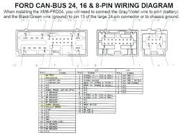 2002 ford explorer radio wiring diagram in addition to car wiring 2003 Ford Expedition Eddie Bauer 2002 ford explorer radio wiring diagram in addition to car wiring wiring diagram 1 radio colors