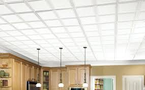 modern ceiling tiles designer tin the beauty of a
