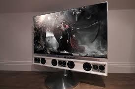 speaker cinema berkeley house bedroom tv soundbar