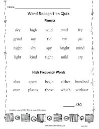 Get your kindergarten phonics worksheets and first grade phonics worksheets below… i downloaded this to read with my 4 year old. Math Teaching Tools Phonics Worksheets Grade 1 Solar System Worksheets Cursive Writing Worksheets For 7th Grade Math Games For 3rd Graders Free Whats Integers In Math Math Algebra Formula Math Algebra Formula