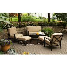 Good Walmart Outdoor Patio Furniture 83 About Remodel Home Decor