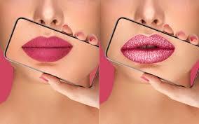 <b>Жидкая Помада</b>-<b>Трансформер</b> - WOW Lipstick - PUPA Milano