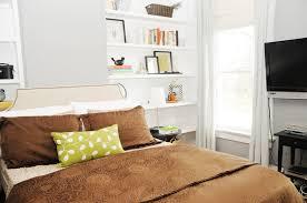 diy upholstered bed. The Diy Upholstered Bed