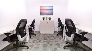 google office photo. shared office manhattan square google photo