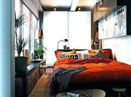 convert garage to bedroom cost to convert a garage into a bedroom garage conversion convert garage