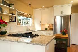 kitchen cabinets in victoria bc used kitchen cabinets luxury home kitchens refinishing kitchen cabinets victoria bc