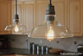 fresh farmhouse pendant lighting fixtures on led lights canada with kitchen pottery barn bedroom large size of chandelier for table outdoor lamp usb flush