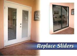 replacement glass for sliding patio door replacement glass for sliding doors best replace patio door glass