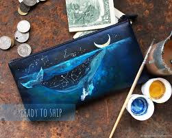 wallets business card holders handmade livemaster handmade hand painted natural leather