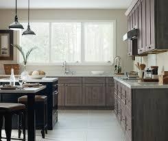 Laminate Kitchen Cabinets 2