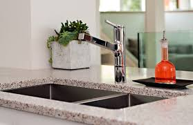 Kitchen Exciting Kitchen Sinks And Faucets For Your Home Decor - Kitchen faucet ideas